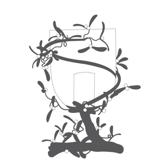 cortona accessories sketch