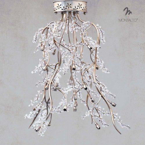 asfour crystal chandelier dea