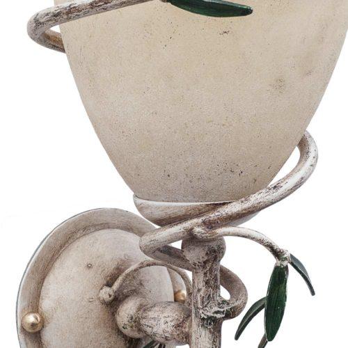 frantoio cup wall zoom