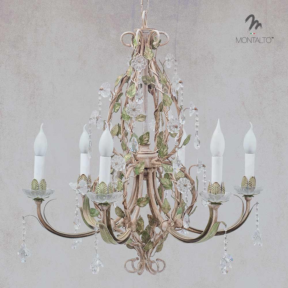 asfour ceiling lamp ruspoli